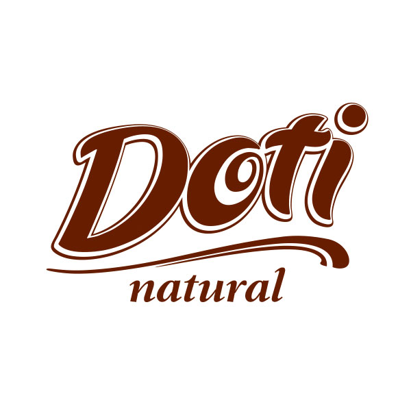 doti logo organicity