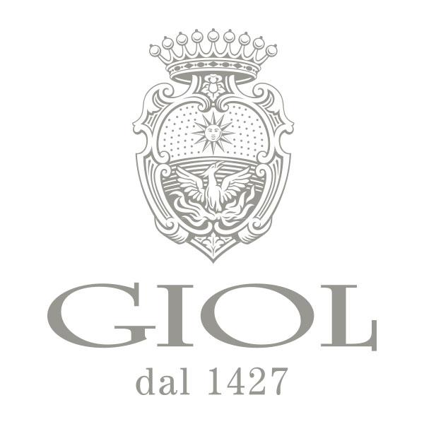 giol logo organicity
