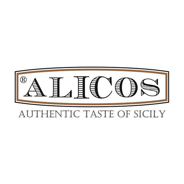 alicos logo organicity