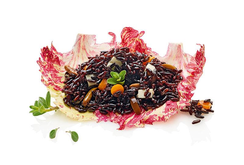 salad_venere_rice