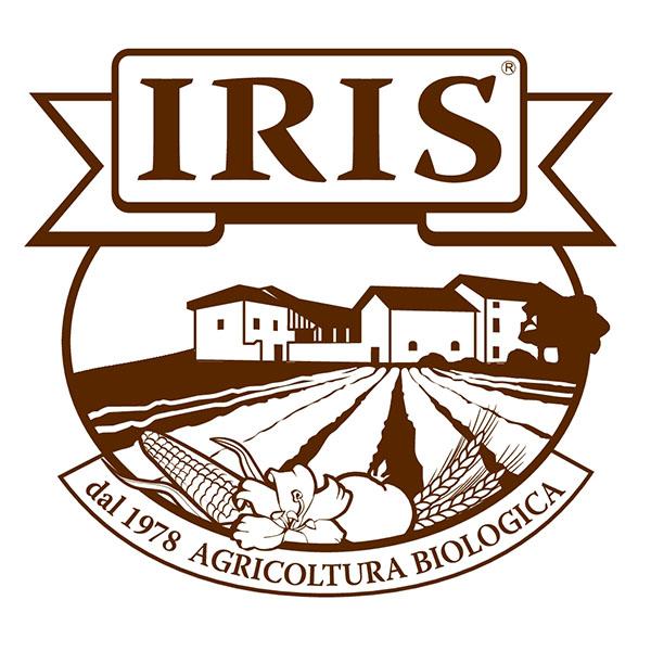 iris_bio_organicity
