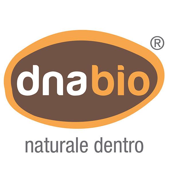 dnabio logo organicity