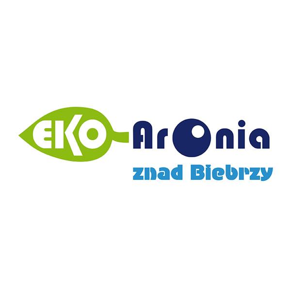 eko aronia logo