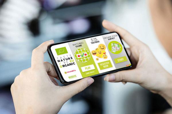immagine app organicity 2020 x1024
