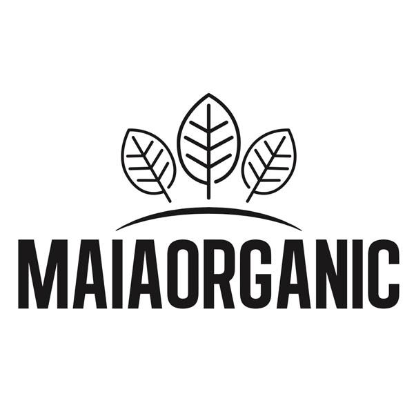 maia organic logo bms organicity
