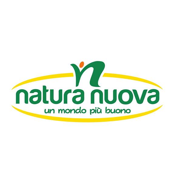 natura nuova organicity