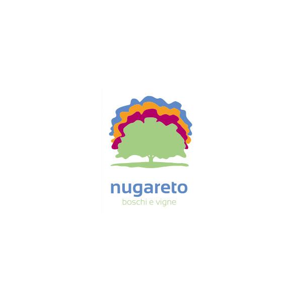 nugareto wines organicity