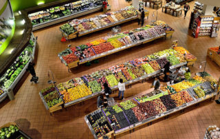 organic week organicity
